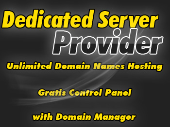Inexpensive dedicated hosting servers plans